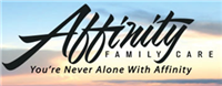 Affinity Family Care, LLC Jobs
