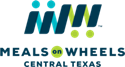 Meals on Wheels of Central Texas