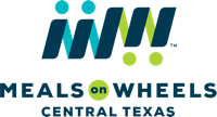 Meals on Wheels of Central Texas Jobs