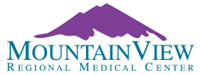 MountainView Regional Medical Center Jobs