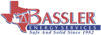 Bassler Energy Services Jobs