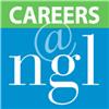 Network Global Logistics  Jobs