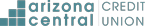 Arizona Central Credit Union Jobs