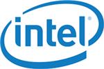 Intel Corporation Jobs
