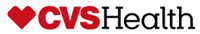 CVS Health Jobs
