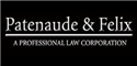 Law Offices of Patenaude & Felix, APC
