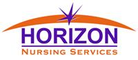 Horizon Nursing Services Jobs