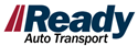 Ready Auto Transport