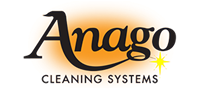 Anago Cleaning Systems Jobs