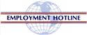 Employment Hotline