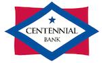 Centennial Bank Jobs