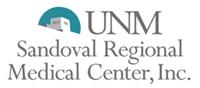Sandoval Regional Medical Center Jobs