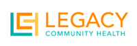 Legacy Community Health Services Jobs