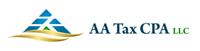 AA Tax CPA LLC.   Jobs