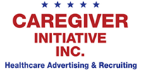 Caregiver Initiative Inc. Jobs