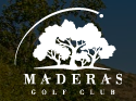 Maderas Golf Course Jobs