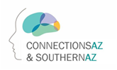 Connections Southern AZ Jobs