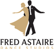 Fred Astaire Jobs