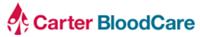 Carter BloodCare Jobs