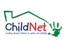ChildNet Jobs