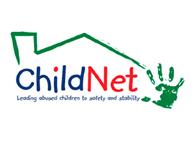 ChildNet
