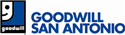 Goodwill Industries of San Antonio
