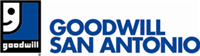 Goodwill Industries of San Antonio Jobs