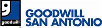 Goodwill Industries of San Antonio Jobs