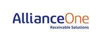 AllianceOne Jobs