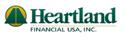 Heartland Financial USA