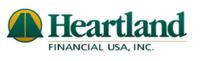 Heartland Financial USA Jobs