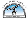 Pueblo of Laguna Jobs