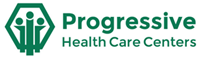 Progressive Healthcare Jobs
