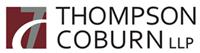 Thompson Coburn LLP Jobs