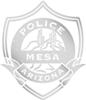 Mesa Police Department Jobs
