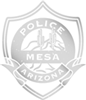 Mesa Police Department Jobs