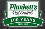 Plunkett's Pest Control Jobs