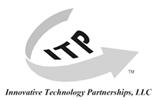 INNOVATIVE TECHNOLOGY PARTNERSHIPS, LLC Jobs