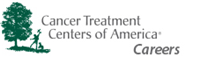 Cancer Treatment Centers of America Jobs