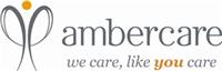 Ambercare  Jobs