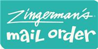 Zingerman's Jobs