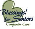 Blessings! for Seniors Companion Care Jobs