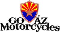 GO AZ Motorcycles Jobs