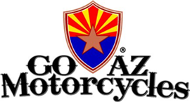 GO AZ Motorcycles