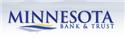 Minnesota Bank & Trust
