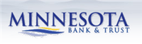 Minnesota Bank & Trust Jobs