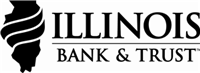 Illinois Bank & Trust Jobs