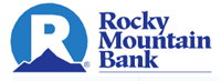 Rocky Mountain Bank  Jobs