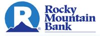 Rocky Mountain Bank  Jobs