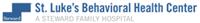 St. Luke's Behavioral Health Center Jobs